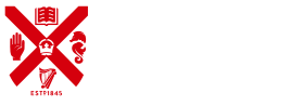 Queen's University Belfast - Logo (small)